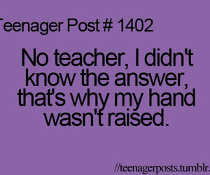 lol and teacher image