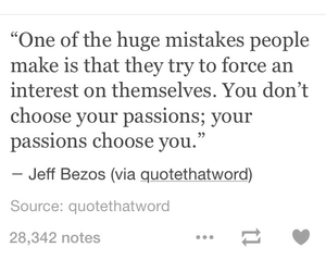 quote, text, and tumblr image