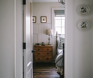 indie, bedroom, and hipster image
