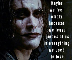 quotes and the crow image