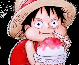 anime, chibi, and cute anime image