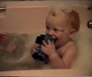 ed sheeran, baby, and photograph image