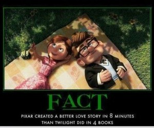 animation, better, and fact image