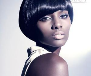 beauty, fashion, and wigsbuy image