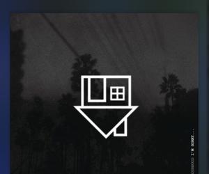 music and band image