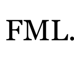 fml, text, and fwhi image