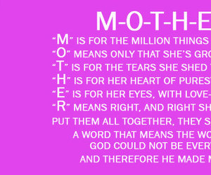 happy mother's day, may 10th, and mother's day 2015 image