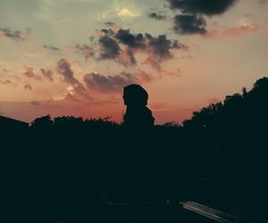 Image by Bella~