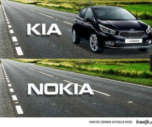 funny and nokia image