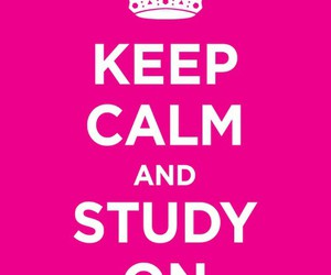 pink, study, and true image