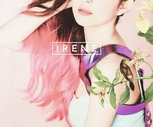irene, red velvet, and joy image
