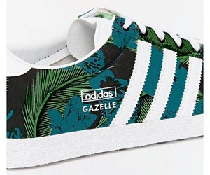 adidas, shoes, and cool image