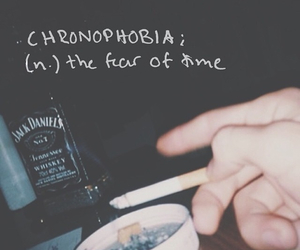alternative, drink, and time image