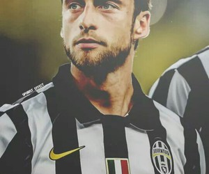 football and claudio marchisio image