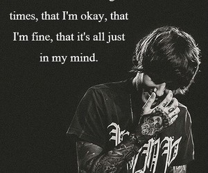 bmth and it image
