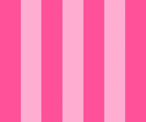 pink, vs, and screen image