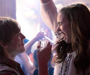 rosie, love, and love rosie image
