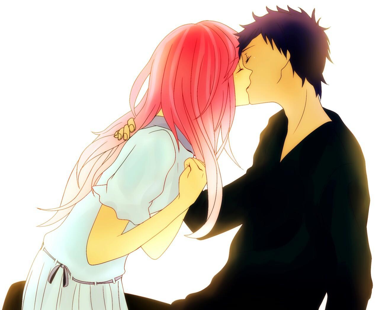 Kuroko no Basuke dating