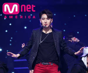 bbomb, block b, and b-bomb image