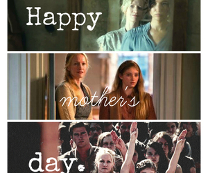 day, mom, and mother image
