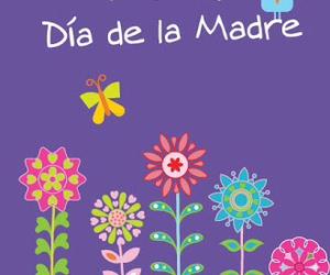 dia de las madres image