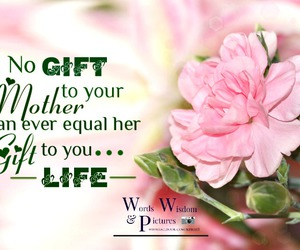 mother'sday image