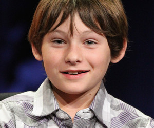 henry mills image
