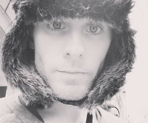 jared leto, thirty seconds to mars, and echelon image
