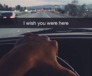 love, quote, and wish image