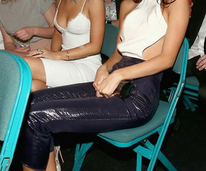 kendall jenner, kylie jenner, and cameron dallas image