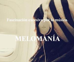 musica and melomania image