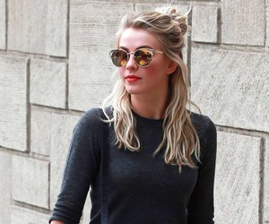 hair, street style, and style image