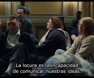frases, libros, and peliculas image