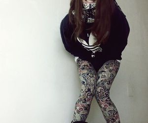 adidas, smille, and cute image