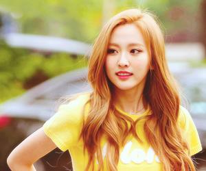 bestie, haeryung, and kpop image