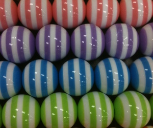 balls, colores, and colors image