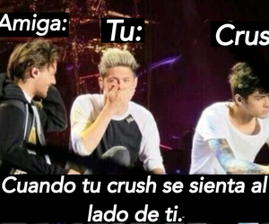 crush and 1d image