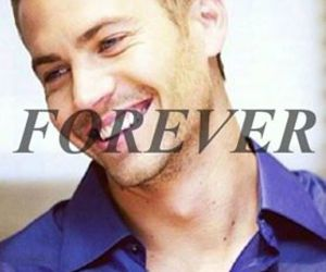 paul walker, 2 fast 2 furious, and always in our hearts image