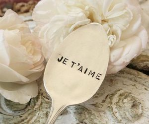 french and shabby chic image