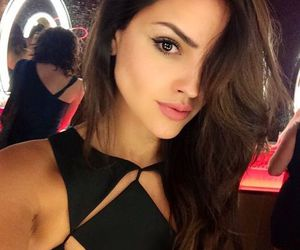 eiza gonzalez and actress image