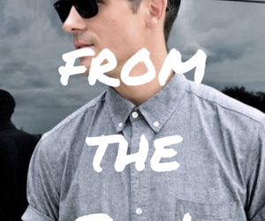 g eazy lovehim perfect image