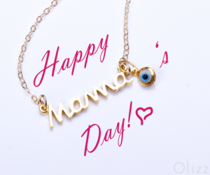 gift, mother, and mothergift image