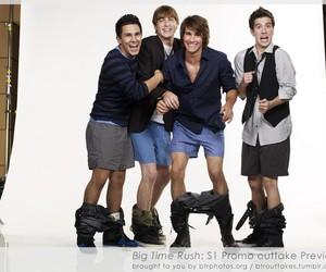 adorable, boys, and I Love You image
