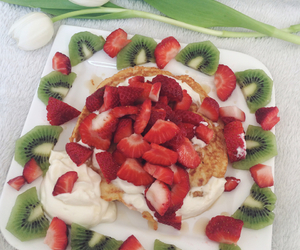 breakfast, healthychoice, and healthy image