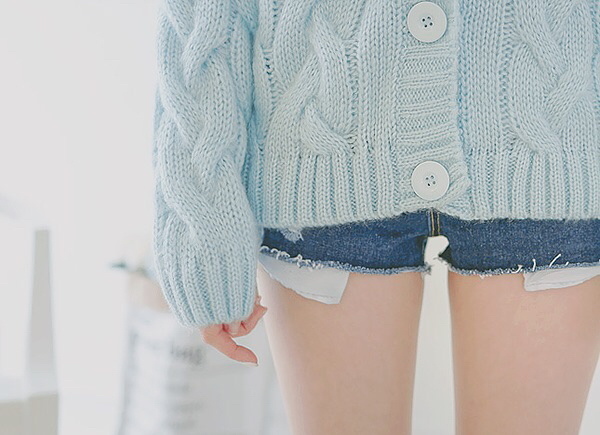 kfashion, kstyle, and knit image