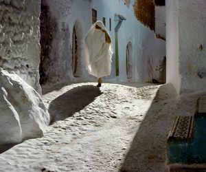i, morocco, and life image