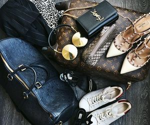 shoes, travel, and rich image