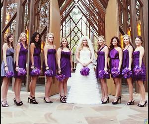 bride, demi lovato, and bridemades image