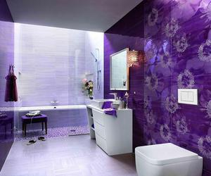 small bathroom designs, small bathrooms, and ideas for small bathrooms image