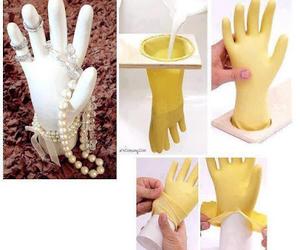 diy and hand image